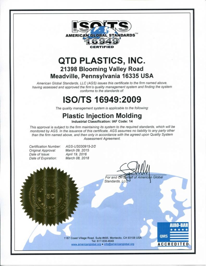 Plastic-injection-molding-certified