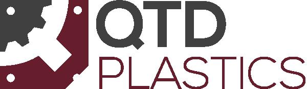 Plastics molding company